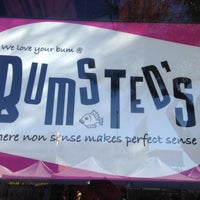 Photo taken at Bumsted's by Gary M. on 12/7/2012