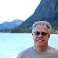 Photo taken at Gate C9 by Gary M. on 10/9/2012