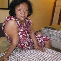 Photo taken at Hotel Dewi Karya by Ita N. on 8/1/2017