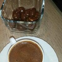 Photo taken at Tefal by Gülsidem Ş. on 12/2/2016