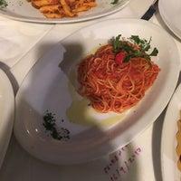 Photo taken at La cucina del Garga by aziz on 9/16/2017