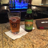 Photo taken at River City Grille by Skip O. on 11/1/2014
