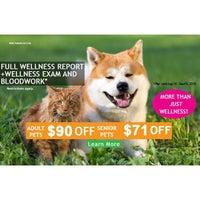 Animal Wellness Clinic of