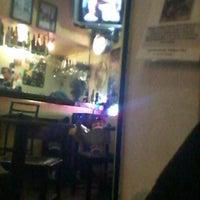 Foto tirada no(a) Bar e Restaurante Xexeu por Fernanda R. em 6/7/2014