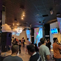 Photo taken at VR World NYC by Shuichi A. on 7/18/2017