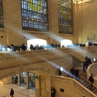 Photo taken at Apple Grand Central by Shuichi A. on 3/7/2013