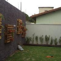 Photo taken at Fabricio Braun - Advogado by Fabricio B. on 9/17/2013