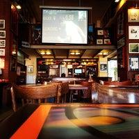 Das Foto wurde bei Sports Bar Sitges von Sports Bar Sitges am 7/4/2013 aufgenommen