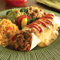 Photo taken at Abuelo's Mexican Restaurant - Peoria by Abuelo's Mexican Restaurant - Peoria on 10/29/2014