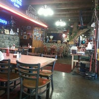 Photo taken at Stan's Restaurant and Country Store by T.P. M. on 9/29/2013