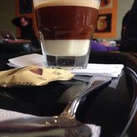 Foto tomada en Havanna Café por Gerardo H. el 9/14/2014