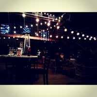 Photo Taken At The Gaslamp By Stevie V. On 1/12/2014 ...