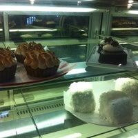 Photo taken at Birchgrove Baking by 🐙 Kellichka K. on 3/19/2013