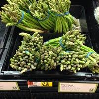 Photo taken at Walmart Neighborhood Market by The T. on 7/23/2016