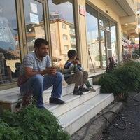 Photo taken at akyol avd by Osman A. on 10/18/2015