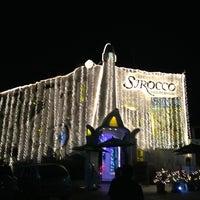 Foto tomada en Sirocco por RenaYork el 12/21/2012