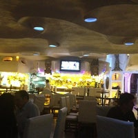 Foto tomada en Sirocco por RenaYork el 12/20/2012