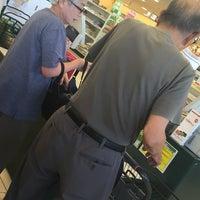 Photo taken at バロー長浜店 by Ran K. on 8/27/2015