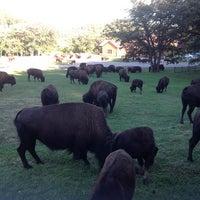 Photo taken at Creekside Lodge by Joe R. on 8/27/2013