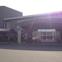 3/15/2013にビート え.が垂水港フェリーターミナルで撮った写真