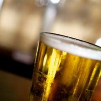 Photo taken at BWB - Buffalo Wings & Beer by BWB - Buffalo Wings & Beer on 10/31/2014