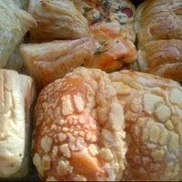 Photo taken at Pasar Sarijadi by nana t. on 12/24/2012