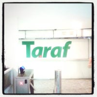 Photo taken at Taraf Gazetesi by Eva on 6/26/2013