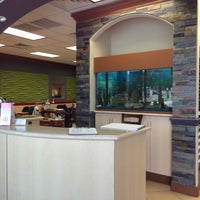 Photo taken at Nails of America and Spa by Nails of America and Spa on 10/30/2014