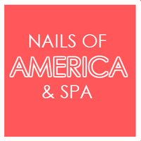 Nails of America and Spa