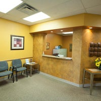 Photo taken at Pacific Plains Dental by Pacific Plains Dental on 10/31/2014