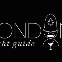 Photo taken at London Night Guide by London Night Guide on 10/31/2014