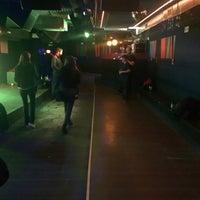 Foto tomada en Maravillas EspectaClub por Igor V. el 1/19/2018