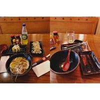 7/30/2018 tarihinde Shirley B.ziyaretçi tarafından Naruto Japanese Food'de çekilen fotoğraf
