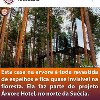 Photo taken at Mãe Natureza - Restaurante Vegetariano by #FabiBeta🇧🇷♥️🇩🇪 .. on 1/14/2018