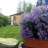 Photo taken at Чулканары by Artem S. on 7/13/2014