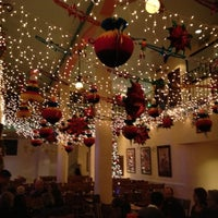 Photo taken at Don Ramon's Mexican Restaurant by Gina T. on 12/10/2012