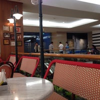 Photo taken at Oh La La Cafe by Camilo L. on 6/7/2014