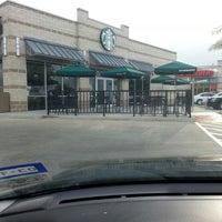Photo taken at Starbucks by Ramon B. on 5/29/2013