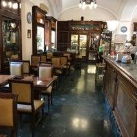 Foto scattata a Caffé Pasticceria Piccardo da Francesco M. il 7/15/2017