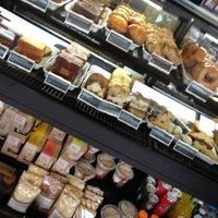Photo taken at Starbucks by Francesco M. on 5/2/2013