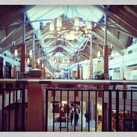 Photo taken at Park Meadows Mall by *Dominic* on 10/10/2012