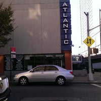 Photo taken at Bony's Bagels by Sir J. on 11/13/2013