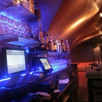 3/13/2014 tarihinde Marc S.ziyaretçi tarafından pepe cocktailbar'de çekilen fotoğraf
