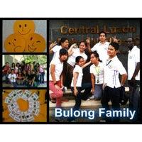 Photo taken at Central Luzon Drug Rehabilitation Center by Mark A. on 5/25/2013