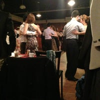 Photo taken at el Tango by Melissa on 2/26/2013
