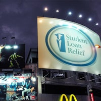 Photo taken at Student Loan Relief Inc Founded by Jason Spencer Dallas by Student Loan Relief Inc Founded by Jason Spencer Dallas on 11/1/2014