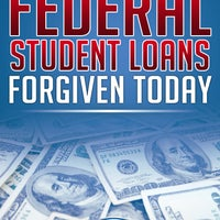 Photo taken at Student Loan Relief Inc Founded by Jason Spencer Dallas by Student Loan Relief Inc Founded by Jason Spencer Dallas on 7/15/2017