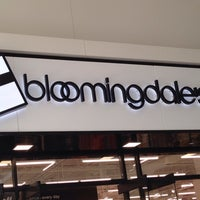 Photo taken at Bloomingdale's Outlet by Tori V. on 7/18/2014
