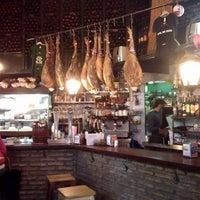 Foto tomada en Bar Alfalfa por Maurice el 2/19/2013