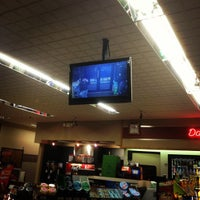 Photo taken at Get 'N Go by Cody M. on 10/28/2012